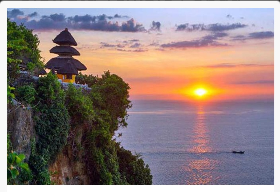 ULUWATU SUN SET BALI TOURISM DIRECTORY 16 DECEMBER 2019.jpeg