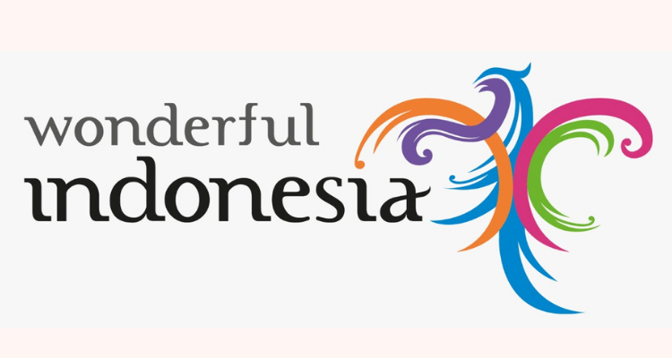 WONDERFUL INDONESIA - BALI TOURISM DIRECTORY