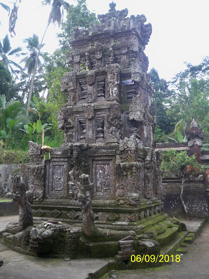 KEHEN TEMPLE BALI TOURISM DIRECTORY ANCIENT SHRINE